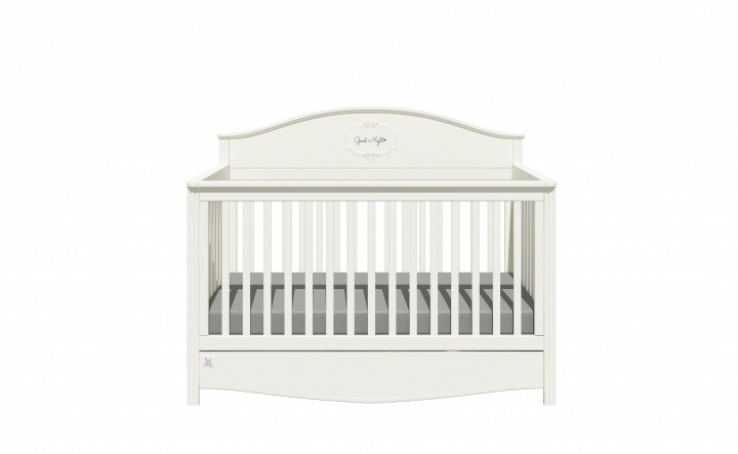 komplette babyzimmer babym bel gesch ft wien babym bel online kaufen kinderzimmer set. Black Bedroom Furniture Sets. Home Design Ideas