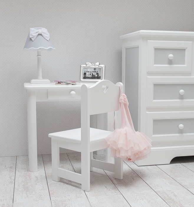 kinderstuhl echtholz kinderst hle weiss kindersessel holz. Black Bedroom Furniture Sets. Home Design Ideas