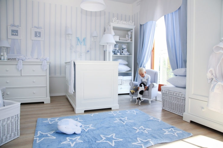 stubenwagen babybett weide mit rollen babywiege holz babygesch ft wien. Black Bedroom Furniture Sets. Home Design Ideas