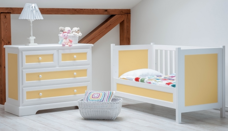 kommode f r kinderzimmer kinderm bel wien kinderzimmer einrichten. Black Bedroom Furniture Sets. Home Design Ideas