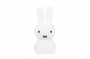MrMaria Miffy Hase dimmbare Nachtlampe - Kinderlampe bei harmony ambiente Wien
